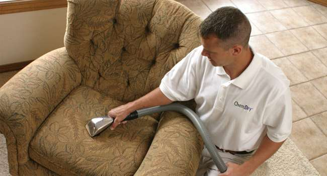 Upholstery Cleaning Oyster Bay NY | Inter-County Chem-Dry Upholstery  Cleaners